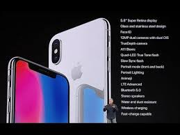 iphone x price. iphone x price in bangladesh and full specification with fast look review iphone