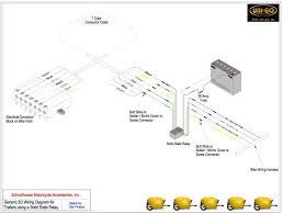 12v starter relay wiring diagram dolgular com bosch 4 pin relay wiring diagram at 12vdc Relay Wiring Diagram