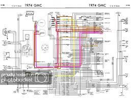 1975 chevy wiring diagram wiring diagram 1971 c10 wiring diagram simple wiring diagram1971 chevy truck wiring harness wiring diagram database 1971 camaro
