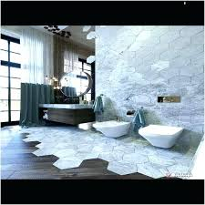 bathroom tile costs astonishing how much does tiling a bathroom cost tile costs is saw bathroom
