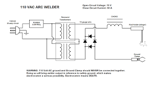 lincoln 225 arc welder wiring diagram lincoln lincoln welder wiring diagram wirdig on lincoln 225 arc welder wiring diagram