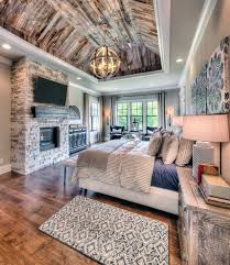 awesome bedroom ideas. Traditonal Rustic Awesome Bedroom Ideas For Guys A