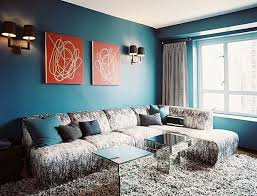 Teal Room Decor Room Fair Blue Bedroom Ideas For Teenage Girls Teal Room Designs