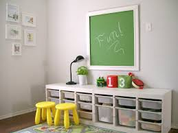 Kids Room Kids Playroom Designs Ideas