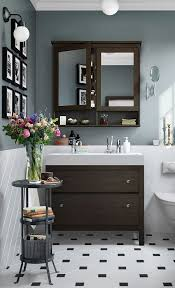 Bathroom Colors Blue Gray Bathroom Paint Colors Trends Painting Nice Bathroom Colors