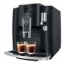 Free delivery for many products! Jura E8 Review 2021 Stylish And Versatile Coffee Machine