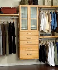 walk in closet organizers do it yourself. Diy Walk In Closet Organizers Do It Yourself