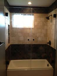 Two Tone Bathroom Tile Designs Pin By 7 Point Construction On Bathroom Tile Design