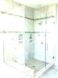 large shower trays large shower trays extra mat enclosures tray solutions square large shower large shower