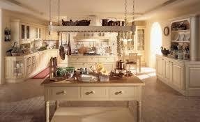 Country Style Kitchen Cabinets Nz Extraordinary Country Kitchen Designs  Inspiration ...