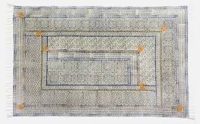 fine rugs cotton rug childrens rugs shaw rugs persian area rugs