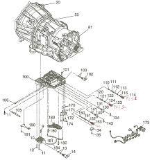 Allison 1000 transmission diagram wiring source allison 3000 wiring diagram allison 1000 transmission diagram