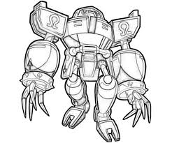The Best Free Metal Coloring Page Images Download From 121 Free