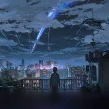 Anime Wallpaper Ipad Pro