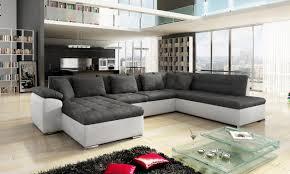 Outlet Ecksofa Niko Bis Design Sofa Couch Mit
