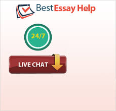 best essay madrat co best essay