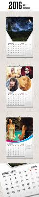 Small Picture 11 best Corporate Calendar Design images on Pinterest Calendar