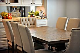 Havertys Dining Room Furniture In Search Of The Perfect Dining Table And Chairs Queen Of My Kingdom