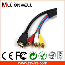 usb to rca wiring diagram female usb to rca cable female usb to rca cable suppliers and female usb to rca scart to phono wiring diagram