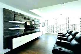 Newest Design On Minimalist Home For Use Best House Interior Designs ...