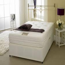 Slumberland Bedroom Furniture Slumberland Beds Slumberland Tempsmart Ii Royale Pocketed Spring
