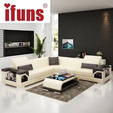 images of contemporary furniture. online get cheap modern furniture wholesalers aliexpress contemporary wholesale images of