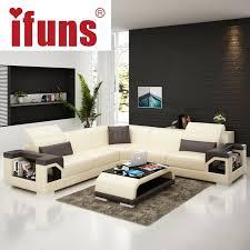 f14fdf84b8ce036c5a9386ab0130c045 cheap modern furniture contemporary furniture