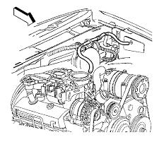 2002 p0440 vacuum leak from throttle body s 10 forum 2000 Sonoma Fuse Box Diagram 2000 Sonoma Fuse Box Diagram #83 Ford Fuse Box Diagram