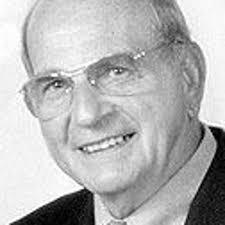 Summers, Bobby | Obituaries | greensboro.com