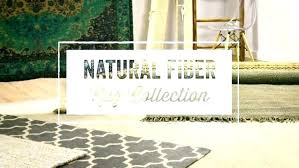 world market jute rugs burlap area rugs burlap looking area rugs natural basket weave jute rug
