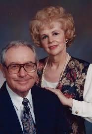 Christina Carpenter, Coconut Grove bank executive who sang with Florida  Grand Opera, dies at 80   Miami Herald