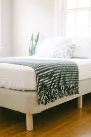 Best 25+ Bed frames for sale ideas on Pinterest   Bed frame sale, Kitchen  decor and Kitchen decor online