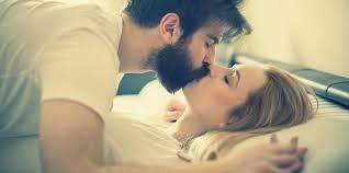 3 easy ways to cure your man s premature ejaculation problem premature ejaculation