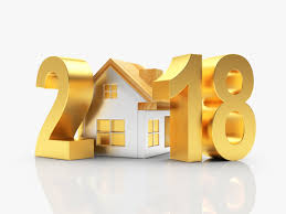 looking to buy a house. Exellent House 7 Steps To Prepare You For Buying A House In 2018 Inside Looking To Buy A T