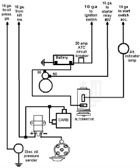 beach buggy wiring diagram beach image wiring diagram vw bug wiring diagram for dune buggy wiring diagram on beach buggy wiring diagram