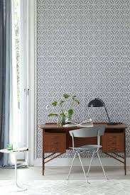 office wallpaper ideas. Office Wallpaper Designs. Borders For Home This Has Been Created Using Laterza By Ideas