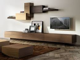 Bedroom  Tv Trolley Stand Cheap Tv Stands Tv Cabinet Design Tv Cheap Wall Units For Living Room
