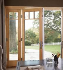 single hinged patio doors. Hinged Patio Doors Single L