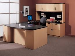 office furniture collection. Used Home Office Furniture Houston Amazing Of Top Carrolls Collection I