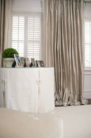 affordable view in gallery round tablecloth for a display table with tablecloth for 20 inch round accent table