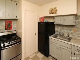 apartments for rent chapel hill north carolina. townhouse for rent apartments chapel hill north carolina