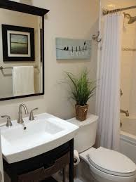 traditional bathroom decorating ideas. Beautiful Kohler Archer Vogue San Francisco Traditional Bathroom Decorating Ideas With Vanity And Toilet Small O