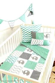 gender neutral crib bedding gender neutral crib bedding gender neutral