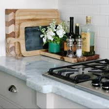 best 25 kitchen staging ideas on grey cabinets amazing decorating kitchen countertops