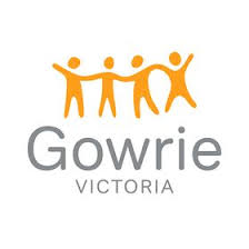Commercial Manager (Cfo) At Gowrie Victoria - Jobs
