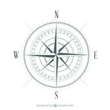 compass design compass vectors photos and psd files free download
