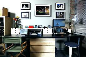 decorating work office. Desk Decorations For Guys Work Office Decorating Ideas Best  The
