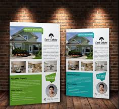 home for sale marketing flyers and hand outs 20 stylish house for sale flyer templates designs free