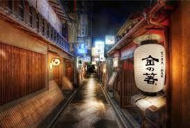 610+ Japan HD Wallpapers