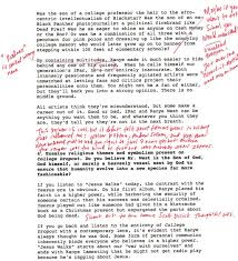 college papers examples co college papers examples